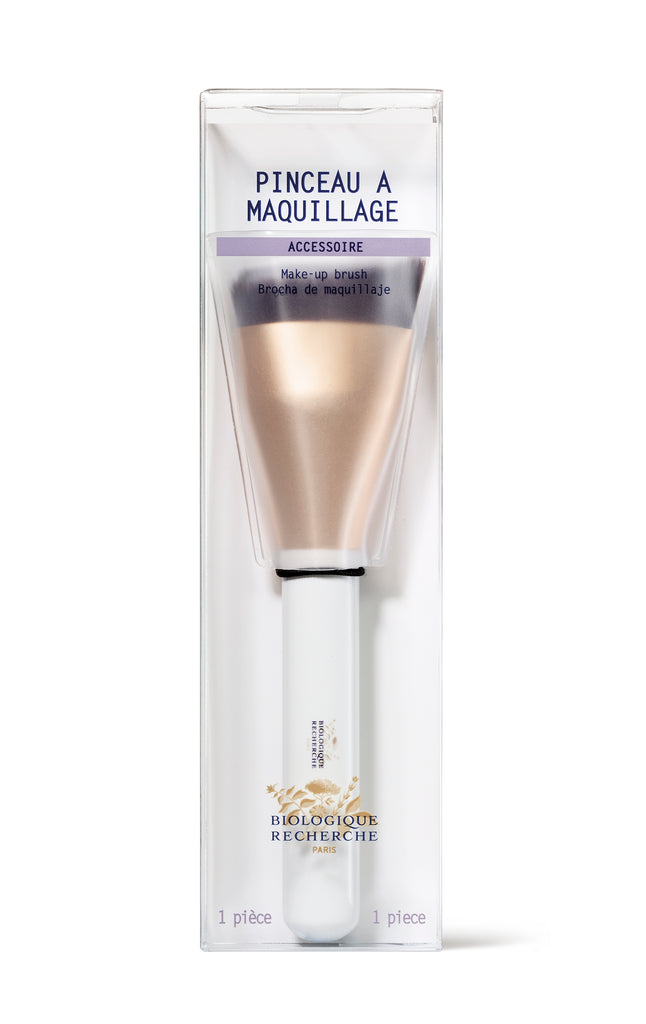 Pinceau Maquillage Make-up brush