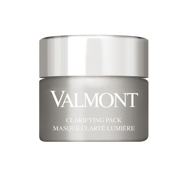 Valmont Clarifying Pack - KarinaNYC Skin and Lash Clinics