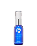 iS Clinical Hydra-Cool Serum - KarinaNYC Skin and Lash Clinics