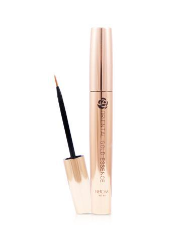 Neicha Oriental Gold Essence Eyelash Conditioner - KarinaNYC Skin and Lash Clinics