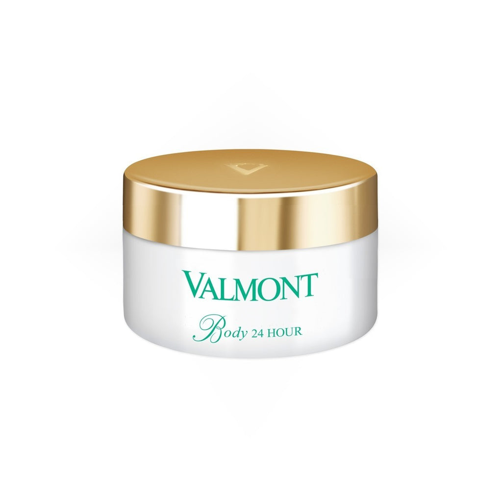 Valmont Body 24 Hour - KarinaNYC Skin and Lash Clinics
