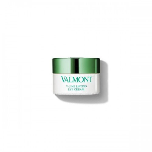 Valmont V-Line Lifting Eye Cream - KarinaNYC Skin and Lash Clinics