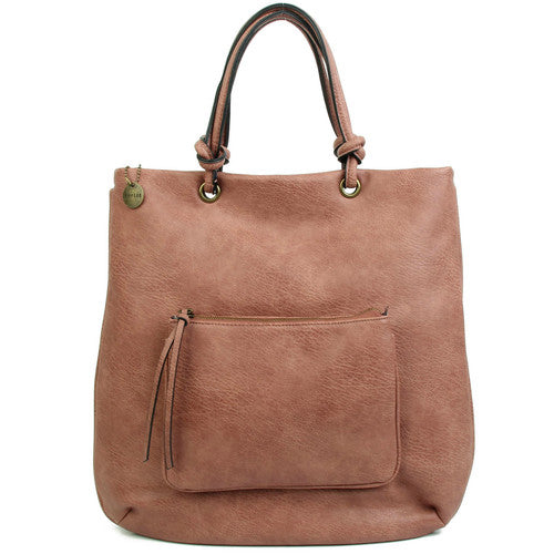 The Addison Tote - Nude | bags | wallet | totebags | crossbody | handbags | backpacks | gifts | accessories - Nohprec Experience