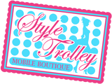Style Trolley Coupons and Promo Code