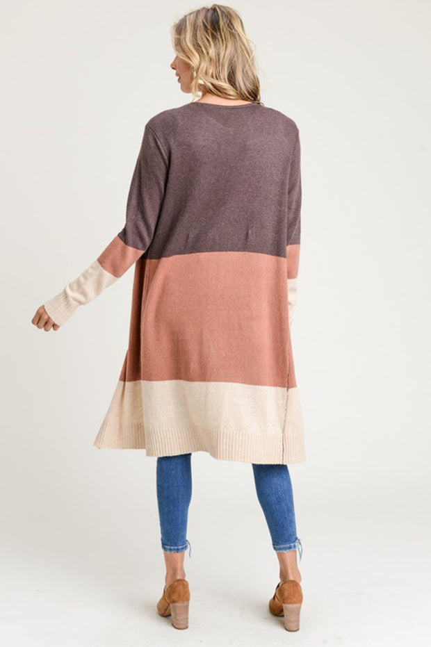 The Abby Sweater-Sweater-Style Trolley