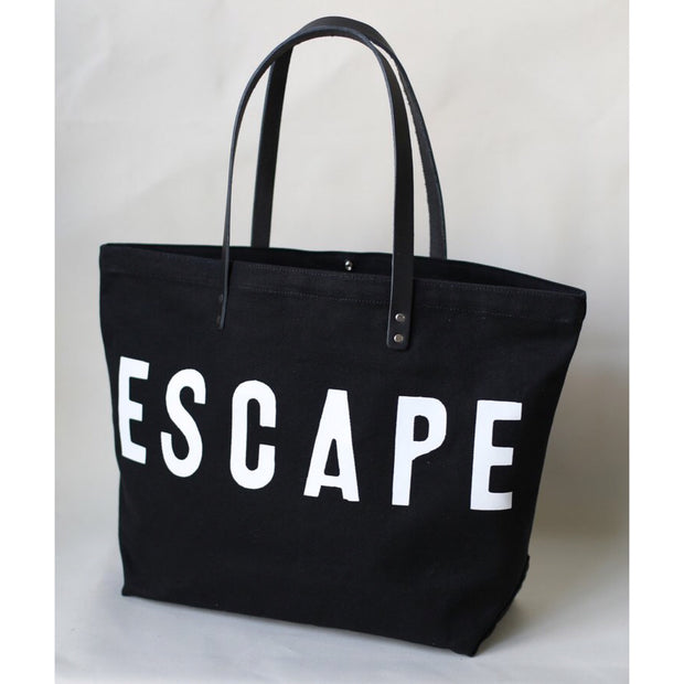 Forestbound ESCAPE Shoulder Bag-Handbag-Style Trolley