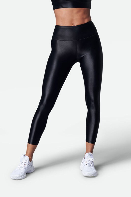 Premier Luminous Leggings-Bottoms-Style Trolley