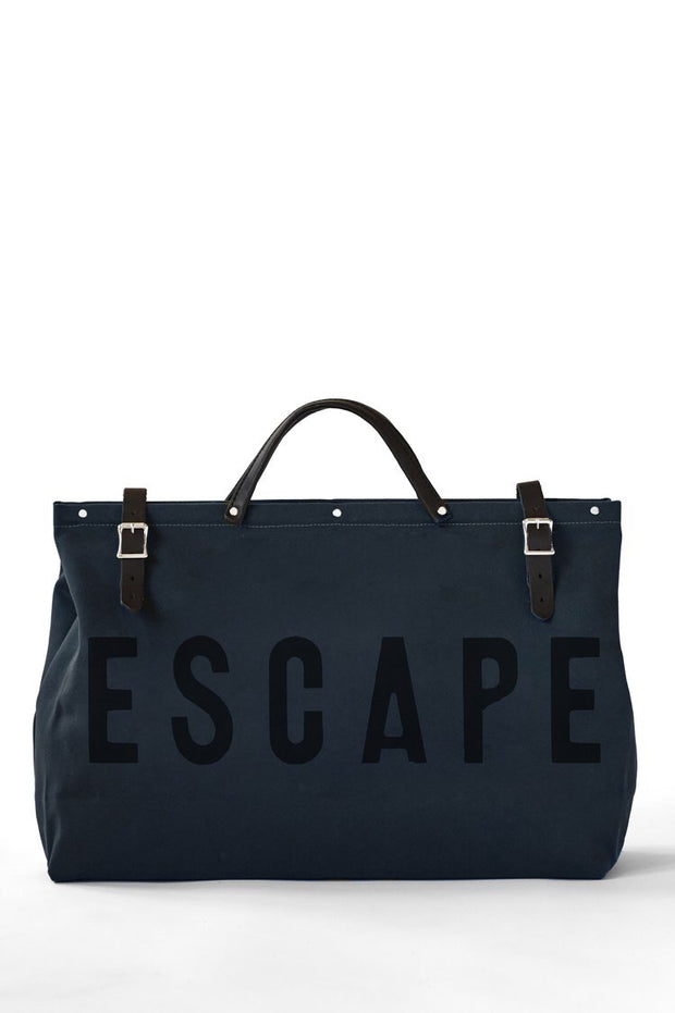 Forestbound ESCAPE Bag- Midnight- Limited Edition-Handbag-Style Trolley