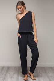 The Claire Jumpsuit-Jumpsuit-Style Trolley