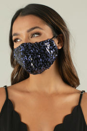 Reusable/Washable Cotton Face Mask