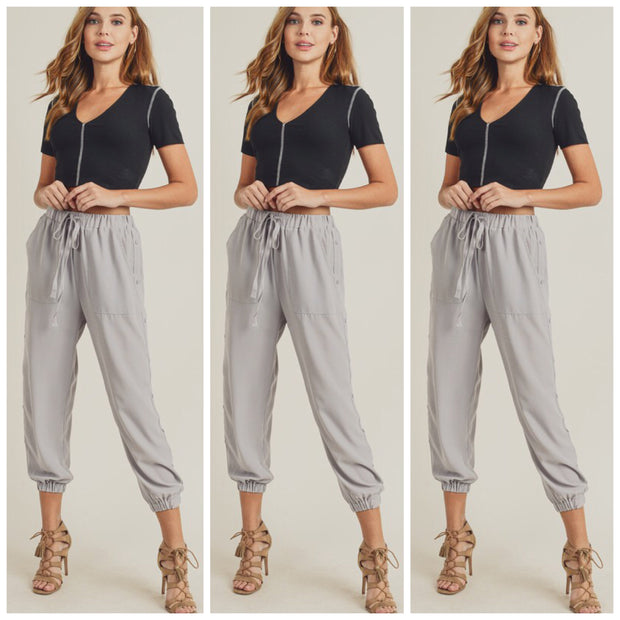 The Mary Kate Joggers-Joggers-Style Trolley