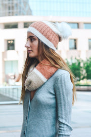 Darcy Cable Knit Hat-Hat-Style Trolley