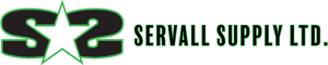 Servall Supply LTD