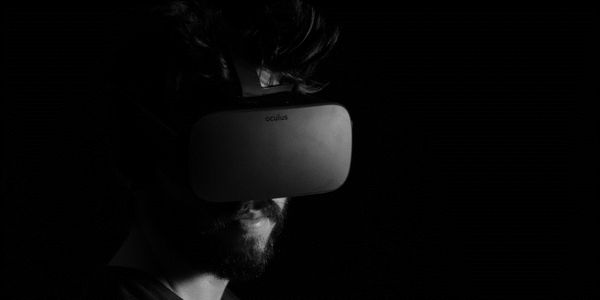 Virtual Reality Headgear: A New and Innovative Way to Experience a Video Game