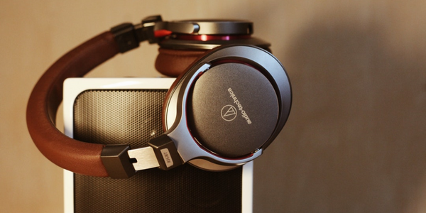 Three Things to Look for When Buying a Wireless Headphone