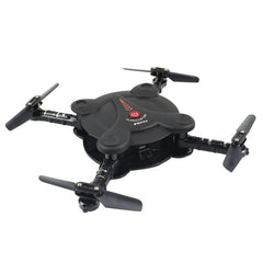 Mini Drone RC helicopter