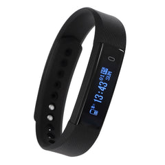 ID115HR Bluetooth Heart Rate Monitor Heath Fitness