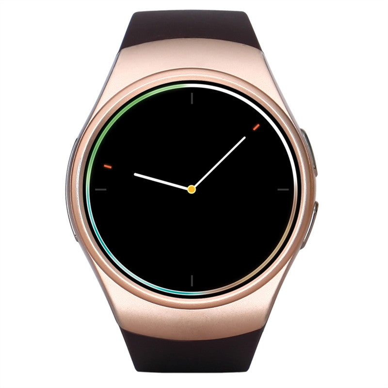 Smart Watch Bluetooth WristWatch