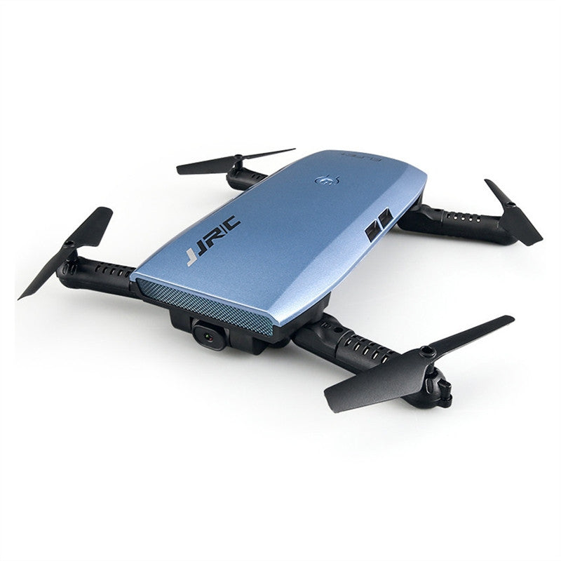 JJRC H47WH Foldable Mini RC Drone