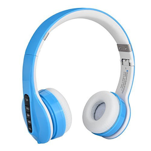Aita BT822 Foldable Wireless Headphones