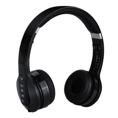 Aita BT822 Foldable Bluetooth Wireless Headphones
