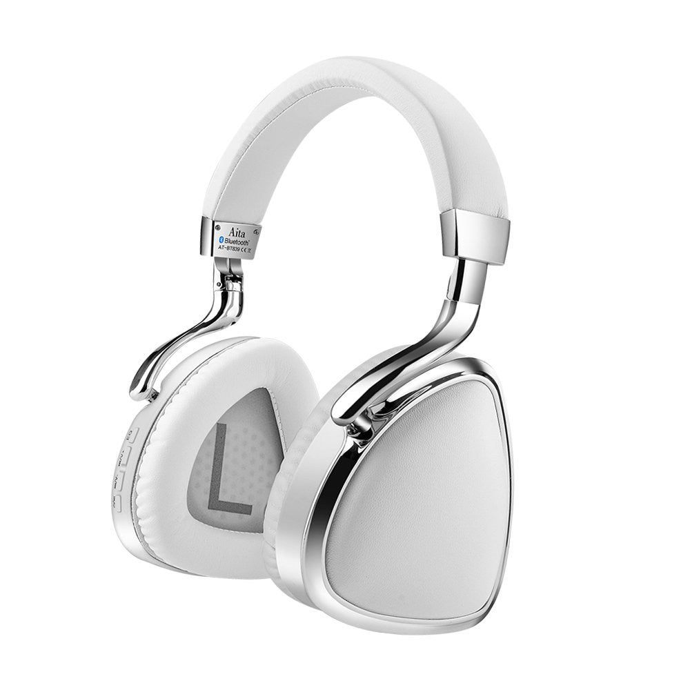 Aita BT839 Foldable Wireless Headphones