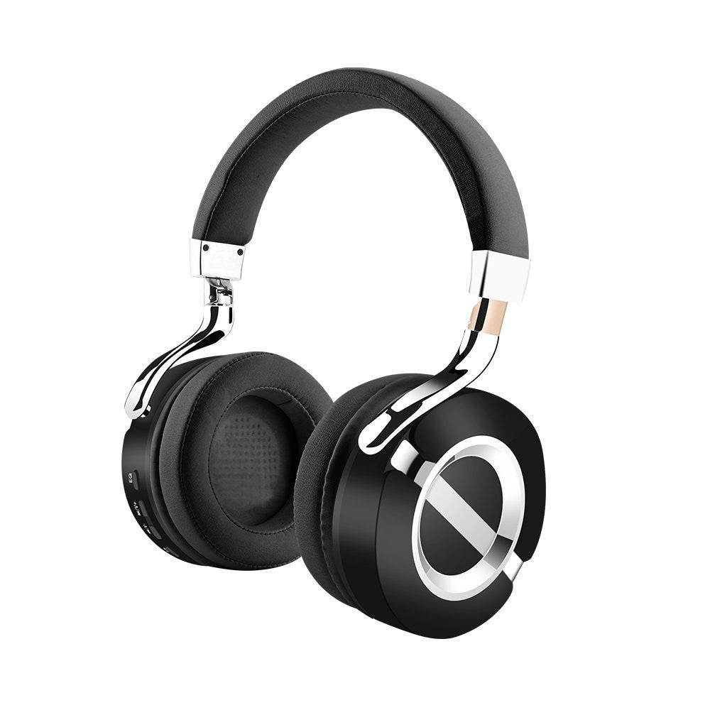 Aita BT838 Foldable Wireless Headphones