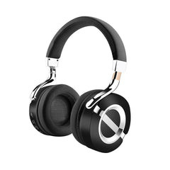 Aita BT838 Foldable Bluetooth Wireless Headphones