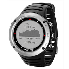 NORTH EDGE ALTAY Sport Digital Watch