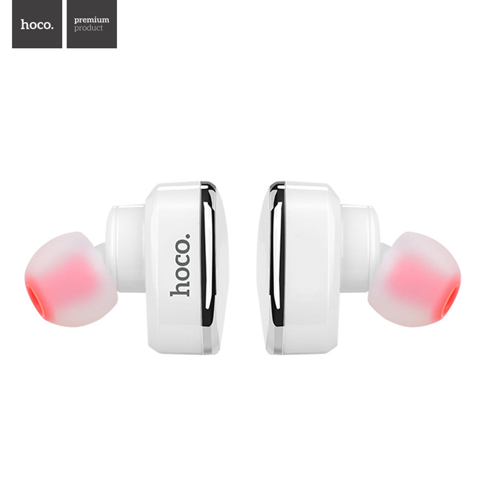 hoco E7 Wireless Bluetooth In-ear Headphone