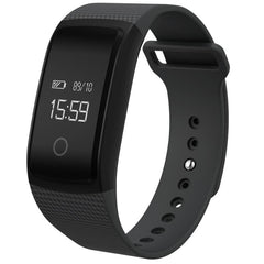 New Arrive Wearable Devices A09 Smart Watch HD Wireless Heart Rate Wristwatch For ISO Android Smartwatches