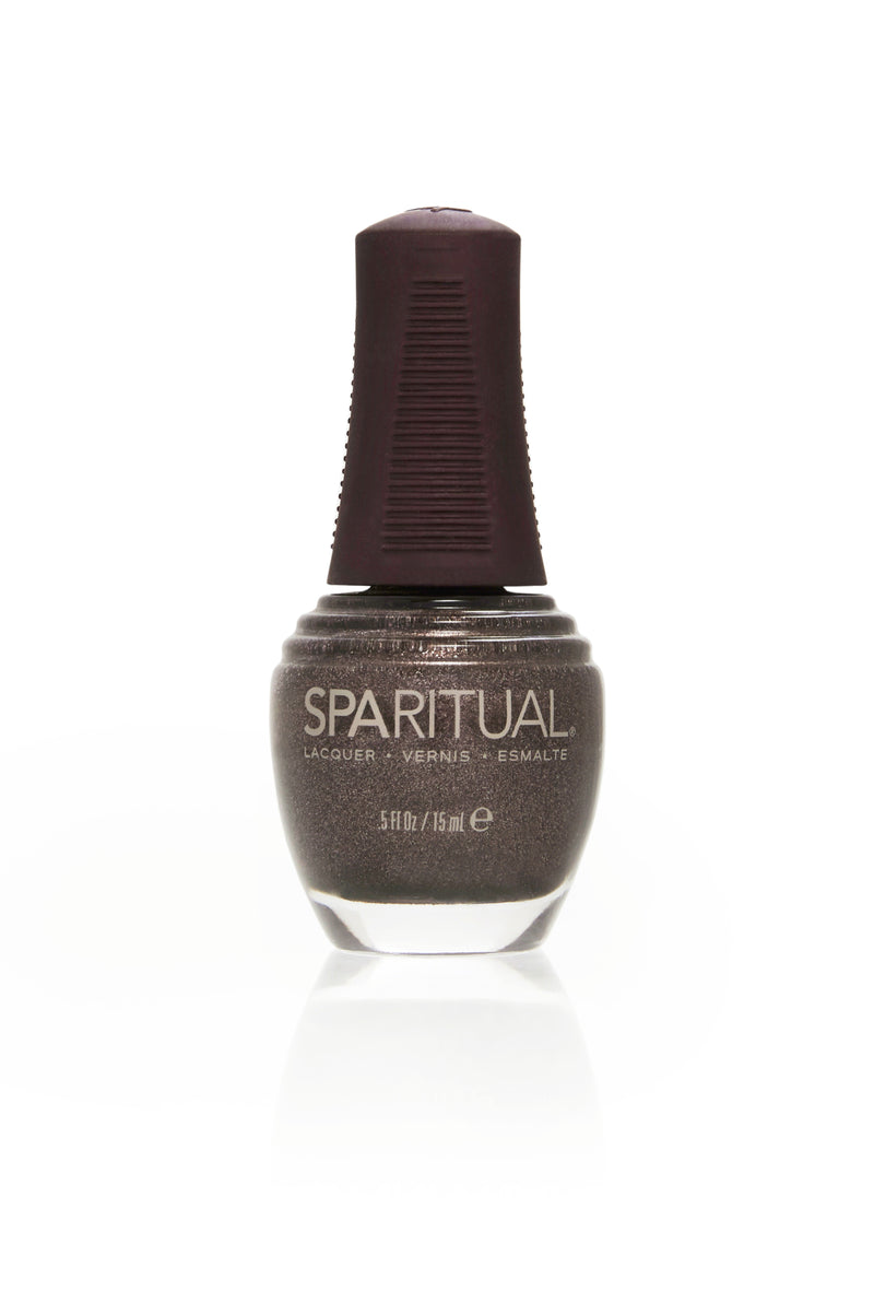 Vegan Nail Lacquer - SPARITUAL - Amourous