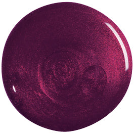 Vegan Nail Lacquer - SPARITUAL - Days of Wine and Roses