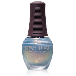 Vegan Nail Lacquer - SPARITUAL - Looking Glass