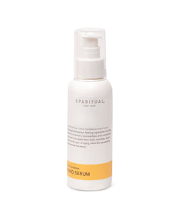 Body Care - SPARITUAL - Hand Serum