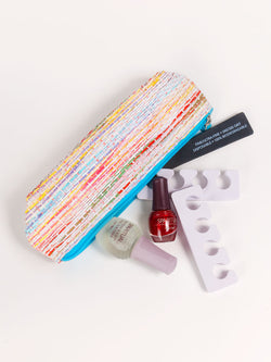 [product_type] - SPARITUAL - Summer Pedicure Essentials