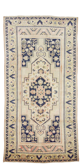 10x11 Old & Vintage Turkish Area Rug-turkish_rugs-oriental_rugs-kilim_rugs-oushak_rugs