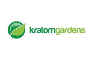 Find Kratom in Europe