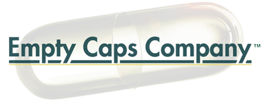 Empty Caps Company