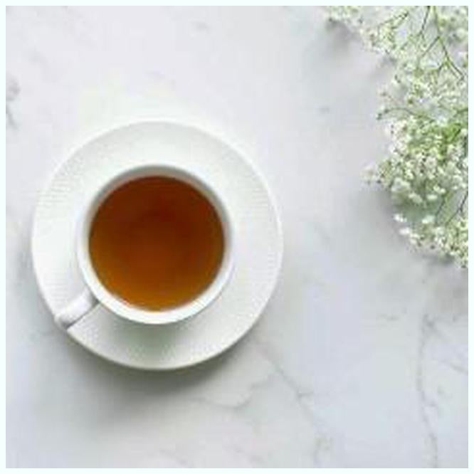 products/buzzard_tea_handcrafted_gourmet_black_blend_chai-tea-tai-chi-for-your-senses.jpeg