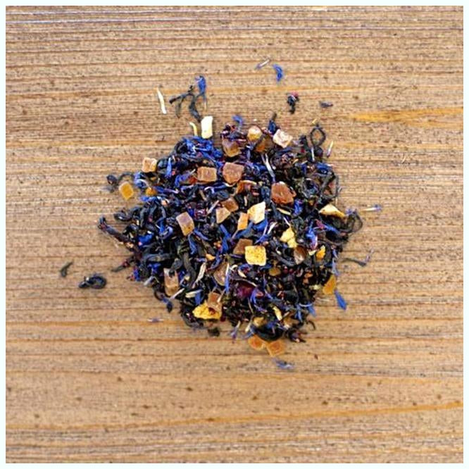 products/buzzard_tea_handcrafted_gourmet_white_blend_lavender-lemonberry-tea-2.jpg