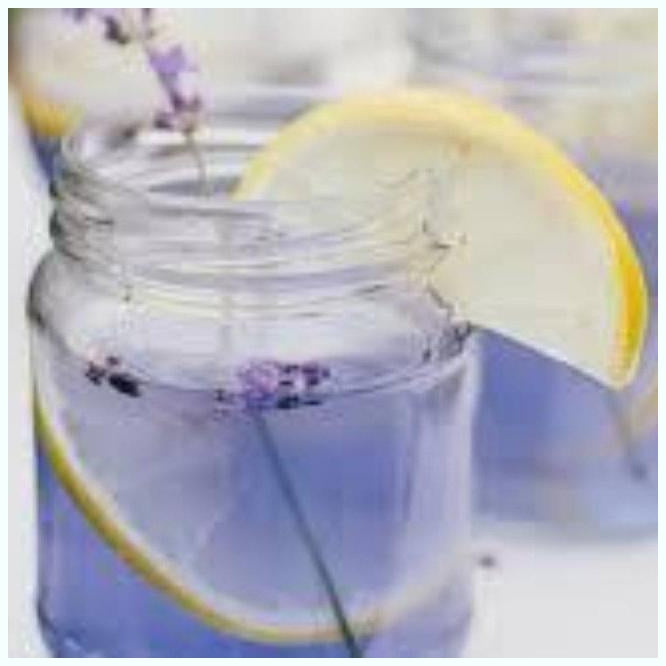 products/buzzard_tea_handcrafted_gourmet_white_blend_lavender-lemonberry-tea-3.jpeg