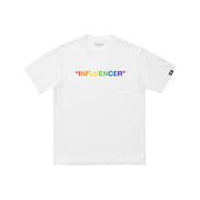 Load image into Gallery viewer, TKT Influencer T-Shirt