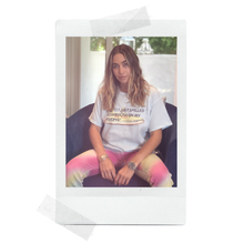 Load image into Gallery viewer, TKT Yeezy T-Shirt