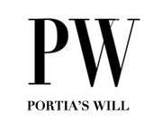 pw-byportiaswill