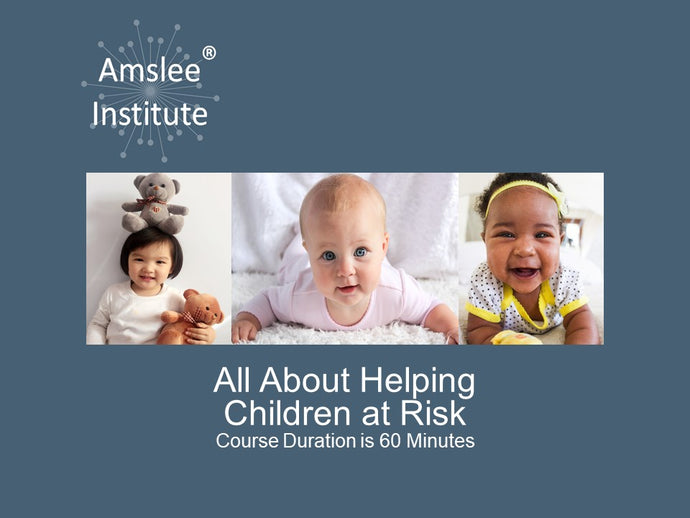 All About Children at Risk