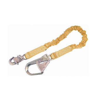 ShockWave2 Shock-Absorbing Lanyards