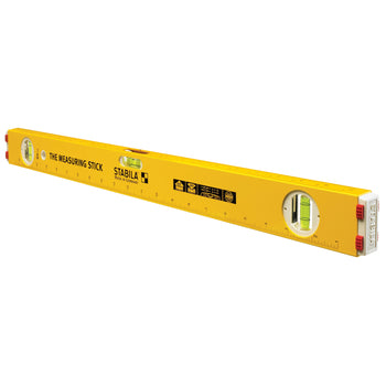 STABILA 29124 or 29148 - Measuring Stick Plate Level