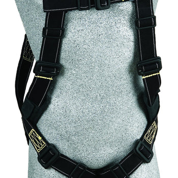ExoFit XP Arc Flash Harnesses