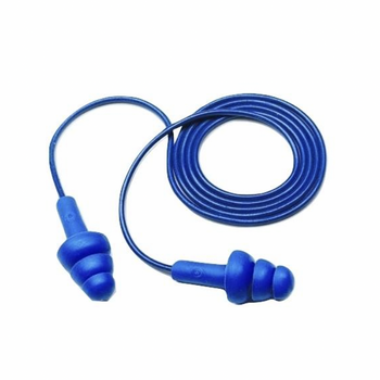3M E-A-R Metal Detectable Earplugs